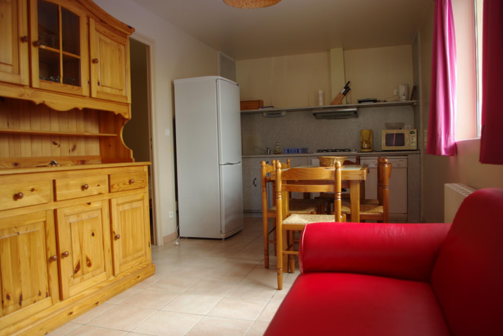 location villas aveyron