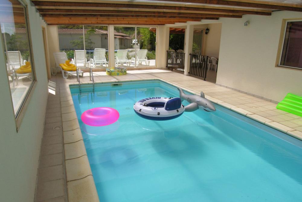 Location vacances aveyron piscine - Location aveyron piscine ...